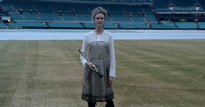 boxing day test cecilia white featured