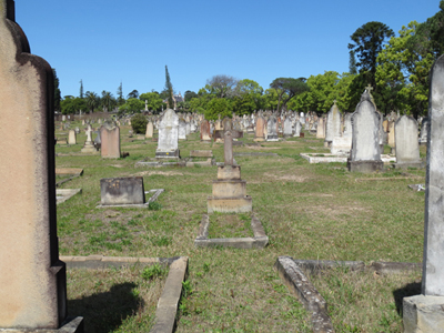 rookwood_old cemetery