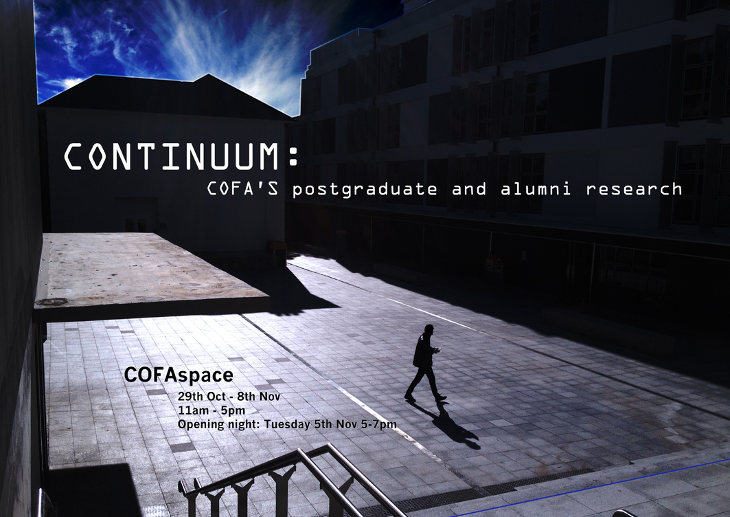 continuum_invitation