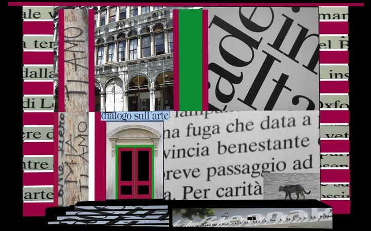 dialogo sull' arte_still_cecilia white 2013