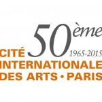 Logo_50ème