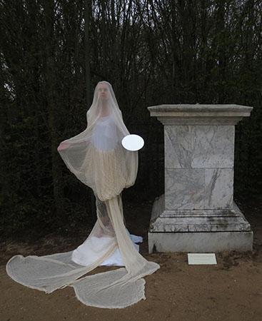 Versailles_cecilia white 2014